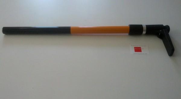 Original Eratzteil für Klemmsäule KS 3 (Einbein-Stativ)