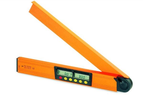 Elektronischer Winkelmesser Multi-Digit pro