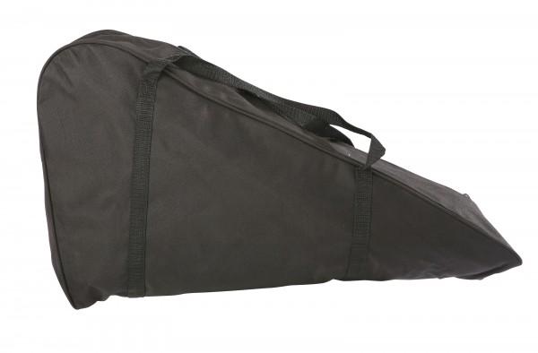 NESTLE Trag- Tasche für Messrad Rolltacho