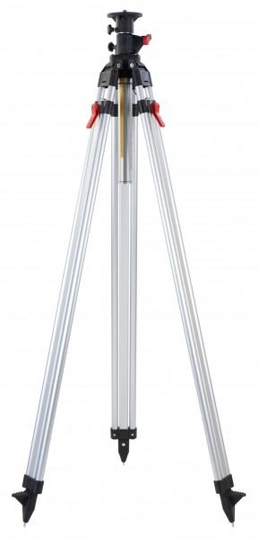 Nestle Kurbelstativ Aluminium Arbeitsbereich 150-300 cm