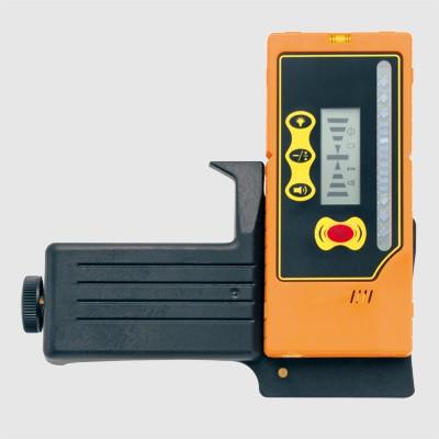 Empfänger FRG 44 mit Halteklammer