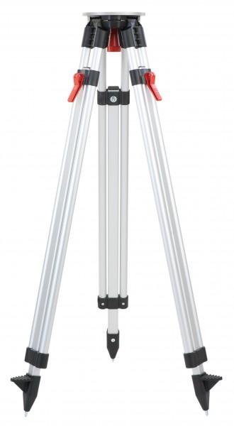 NESTLE Nivellierstativ Aluminium, schwer 90-170 cm