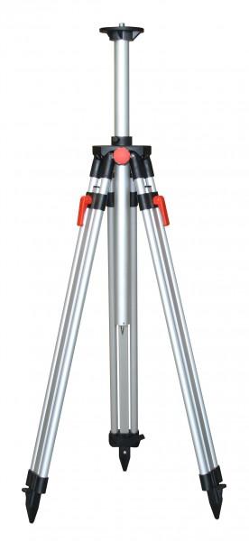 NESTLE- Teleskopstativ 77-190cm leichte Ausführung