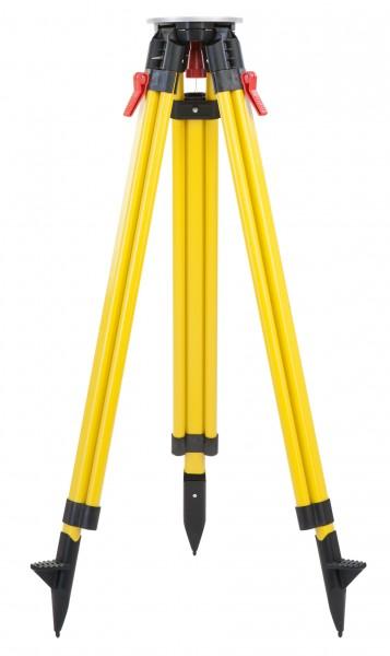 NESTLE Holzstative mit PVC- Überzug, Arbeitsbereich 90-170cm