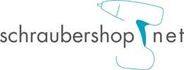 Verkaufe Akku Werkzeuge Online Shop - Schraubershop.net