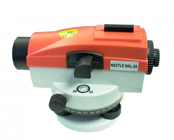 Nestle NAL24 -Nivelliergerät